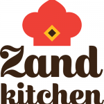 Zand Kitchen, Business Web Solution, Data analyzing and SEO experts, Melbourne, Australia