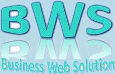 Website developer and website designer in Melbourne