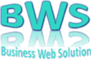 Business Web Solution, LOGO, SEO experts