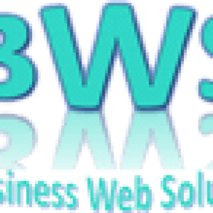 Business Web Solution, Data analyzing and SEO experts, Melbourne, Australia
