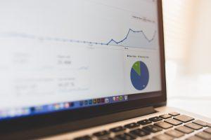 SEO experts Melbourne, Business web solution ,Google analytics Australia