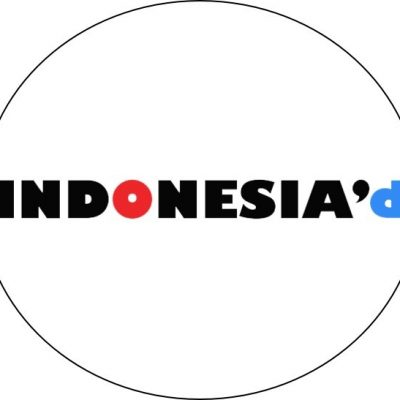 "<a href=""https://indonesiad.com/"" target=""_blank"" rel=""noopener"">Indonesiad</a>"