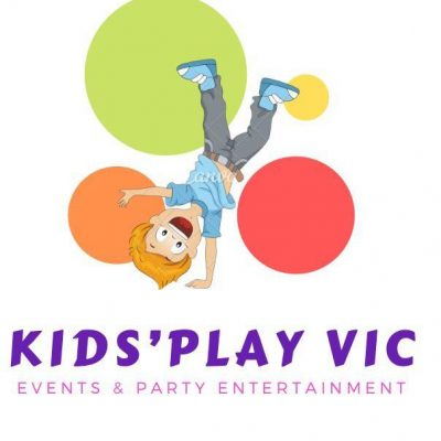 "<a href=""https://kidsplayvic.com.au/"" target=""_blank"" rel=""noopener"">Kids Play VIC</a>"