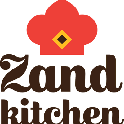 "<a href=""https://zandkitchen.com/"" target=""_blank"" rel=""noopener"">Zand Kitchen</a>"